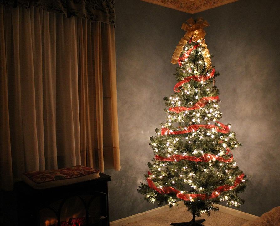 gratis foto kerst kerstboom vakantie gratis afbeelding op pixabay 1044474. Black Bedroom Furniture Sets. Home Design Ideas