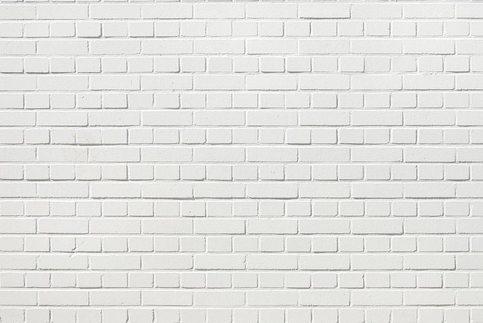 Foto gratis ladrillos la pared imagen gratis en - Pared ladrillo blanco ...