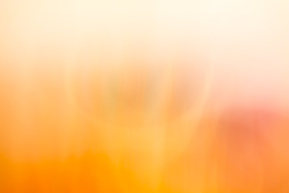 perfect twitter background image size M