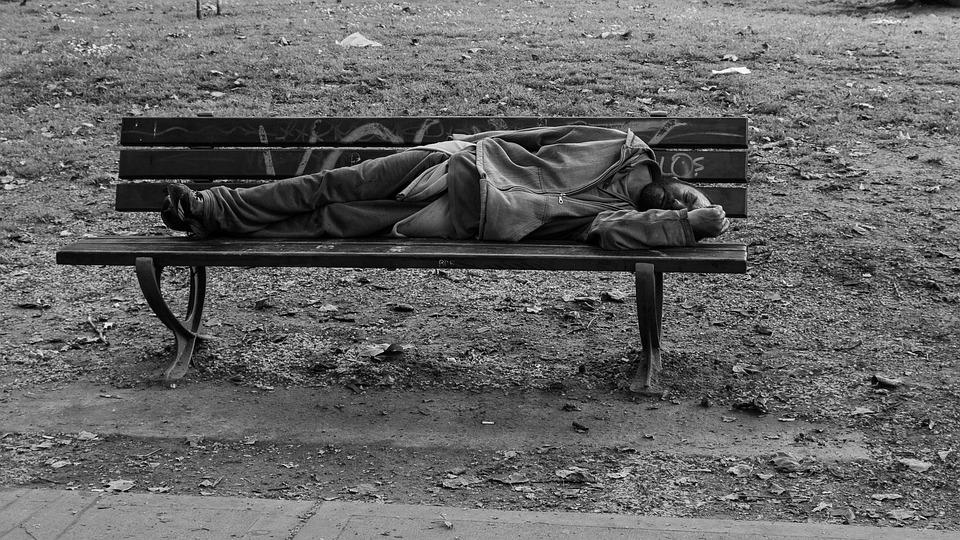 drunk man street free photo on pixabay