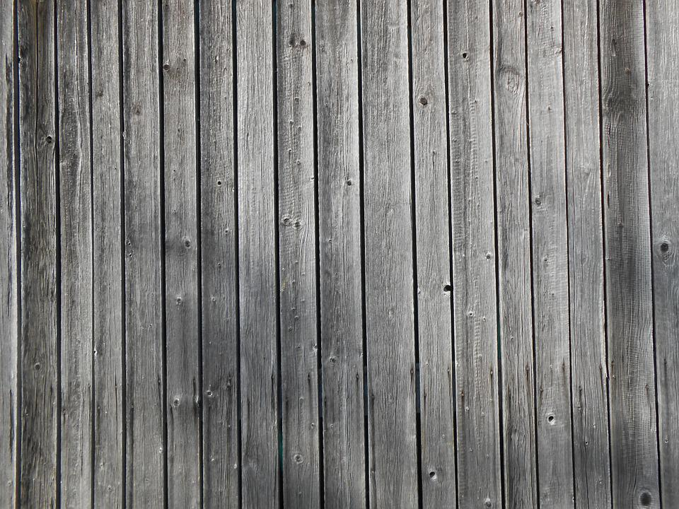 Wooden Wall Boards : Wooden wall boards wood · free photo on pixabay