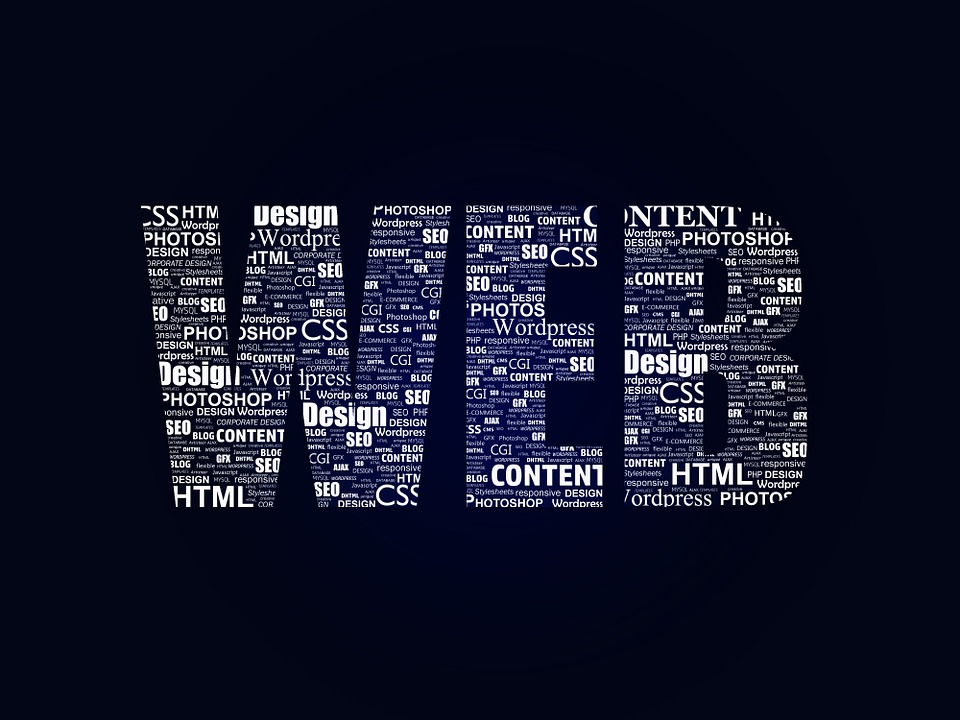 Web, Internet, Ikon, Webdesign, Logo, Design, Digital