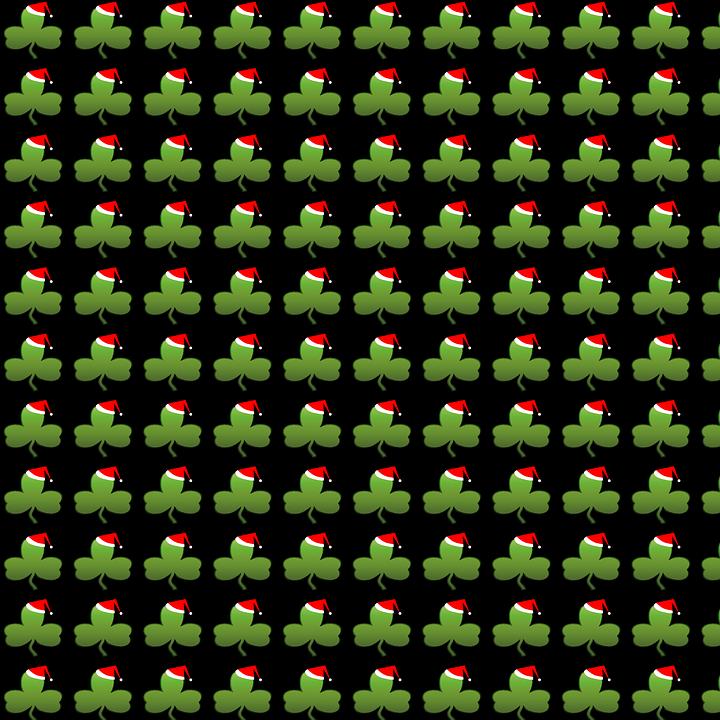 Irish Christmas.Irish Christmas Xmas Free Image On Pixabay