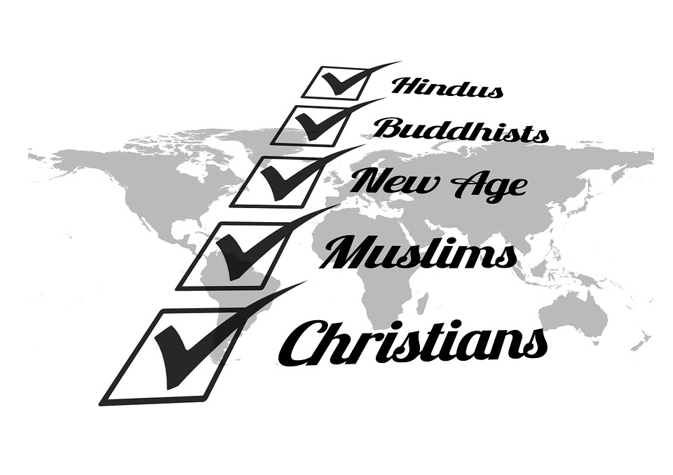 """islam hindu religions How old are the religions among the very oldest religions are hinduism submitters,"""" islam as a distinctive religious movement did not appear on the."""