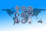 religion, faith, christianity