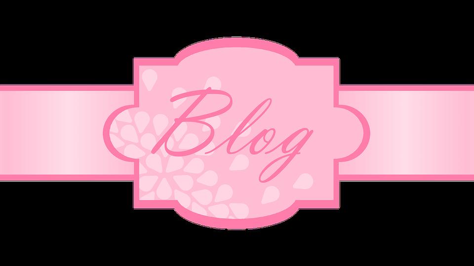 clipart for blog design - photo #28