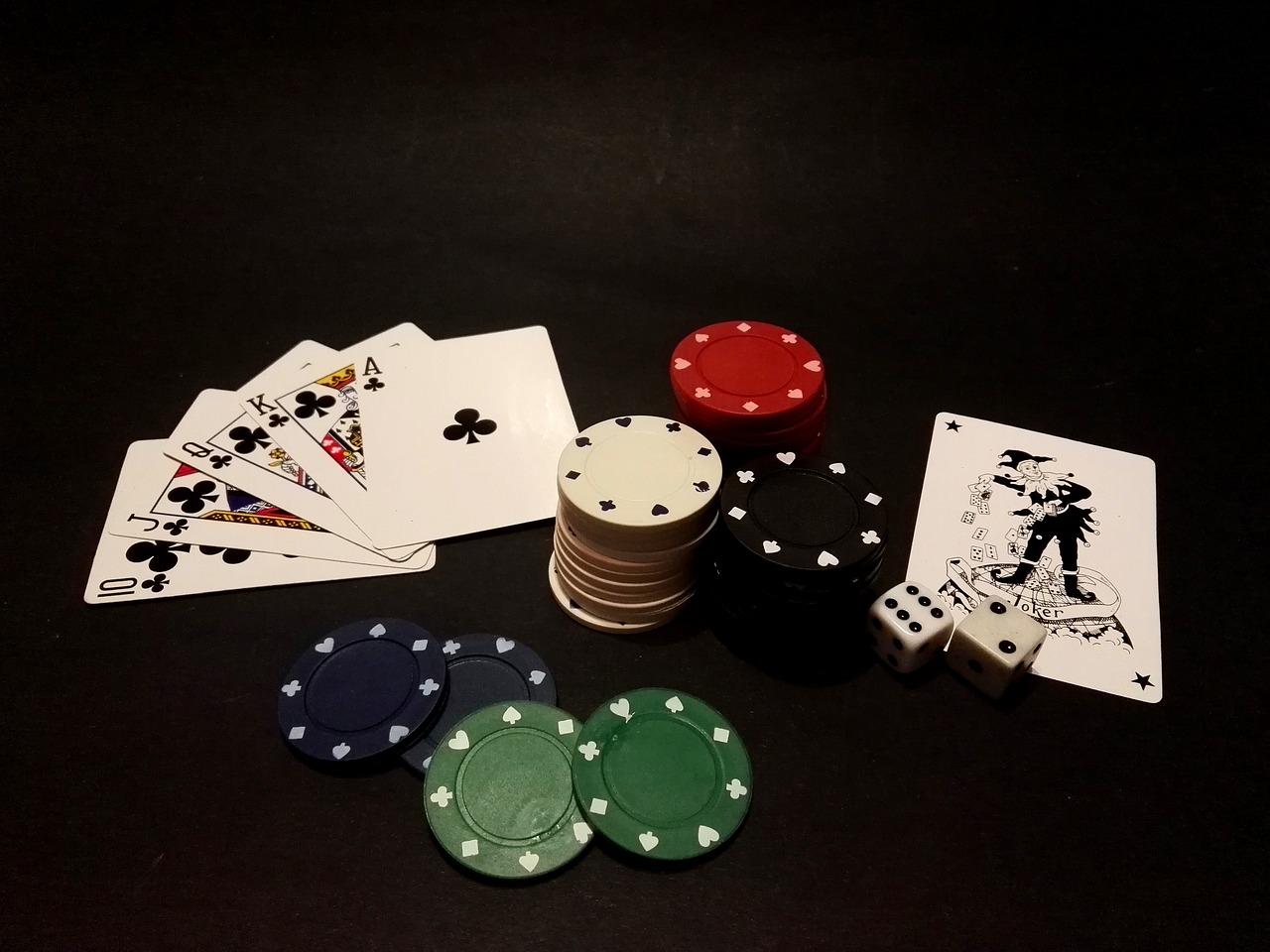 kartochnie-igri-kazino-besplatno