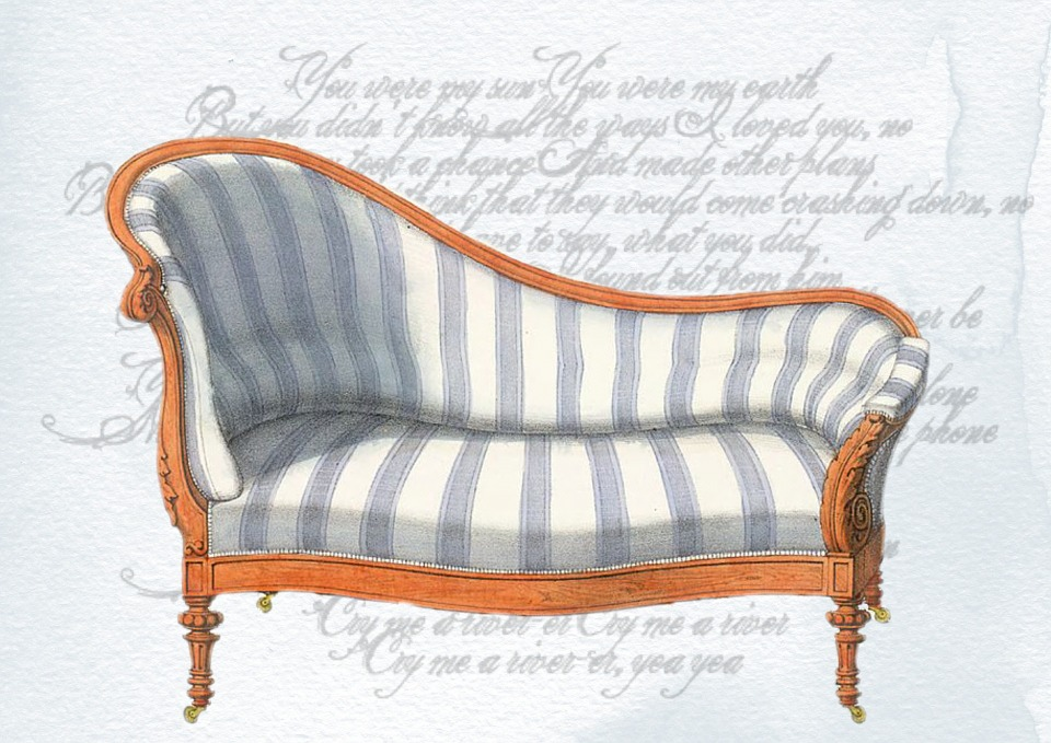 natural formal canvas chair in slipcovers casual chairs maker french the for slipcover