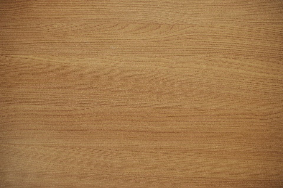 madera fondo textura pared de madera estructura