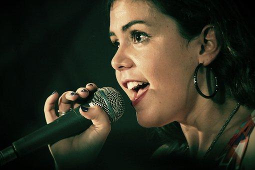 1,000+ Free Singing & Music Images - Pixabay