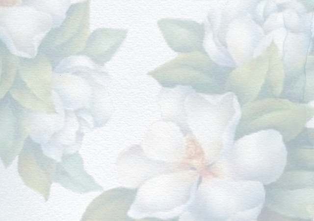 Background Blue Flower Free Image On Pixabay