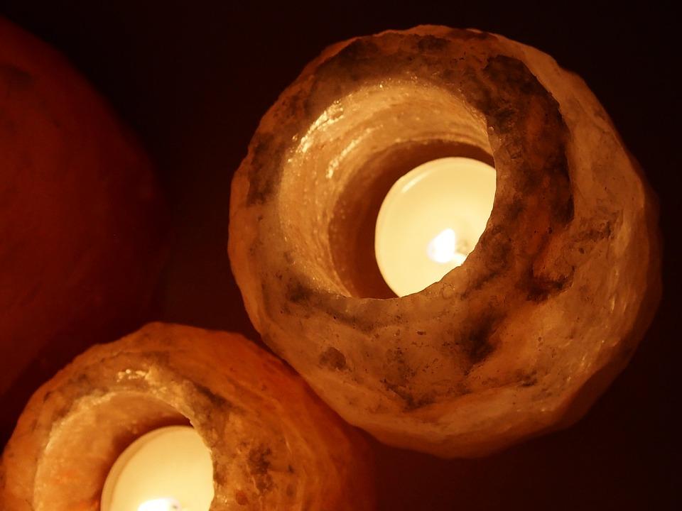 Lampade Cristallo Di Sale : Lampade di sale cristallo · foto gratis su pixabay