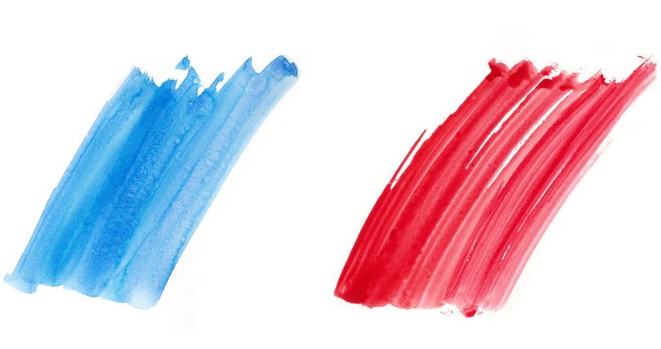 Tour De France Flag