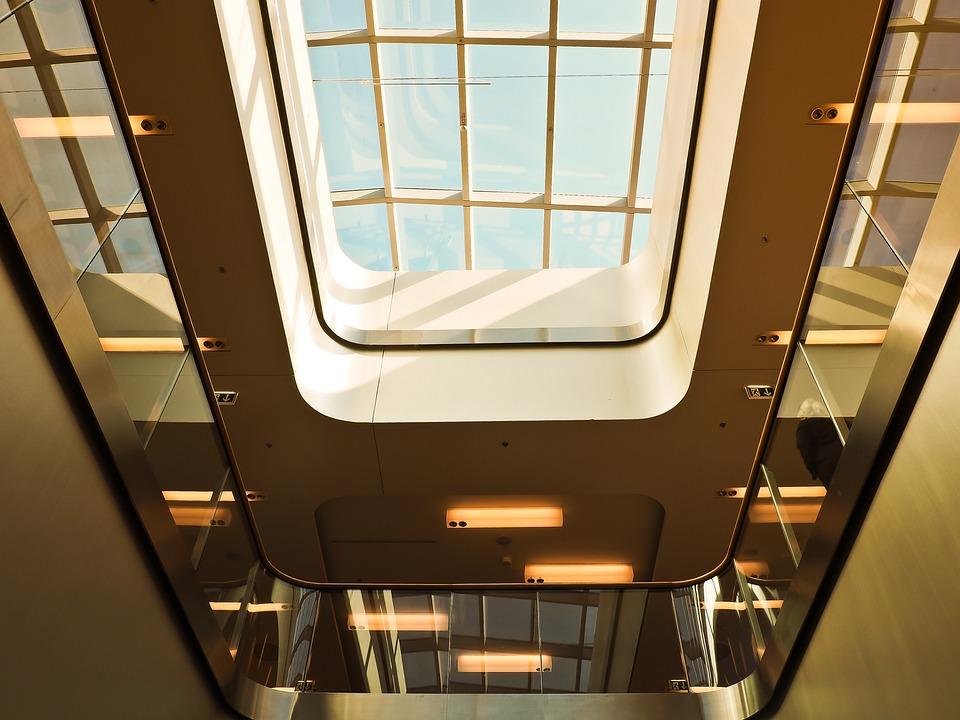 Gratis foto interieur design moderne binnen gratis for Binnen interieur