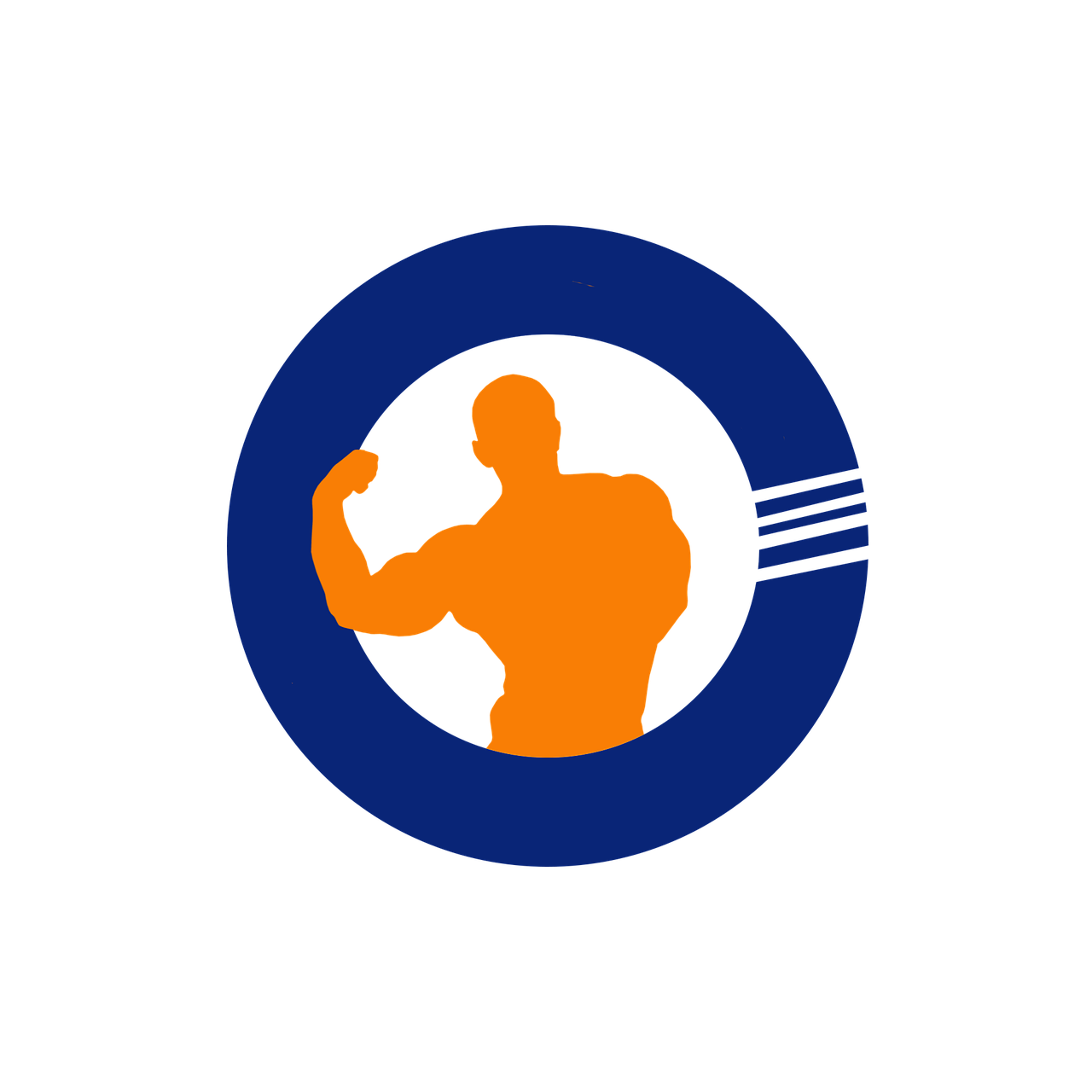 gym weight loss muscle free image on pixabay https creativecommons org licenses publicdomain