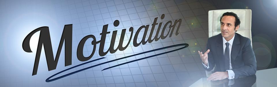 Empresarios Motivación Siluetas Imagen Gratis En Pixabay