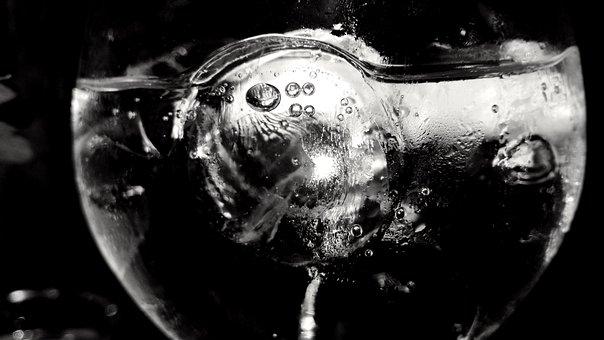 eau de vie des jardins de la menoge