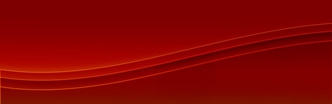 Download 5100 Koleksi Background Hd Spanduk Paling Keren