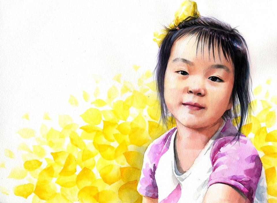 Useful topic d20 asian pc portrait unexpectedness!