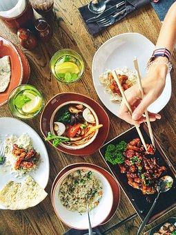 gmbh gesetz kaufen gmbh kaufen Restaurant gmbh anteile kaufen risiken gesellschaft