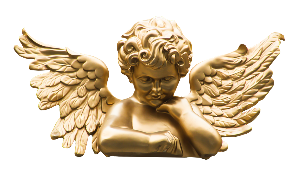 Christmas, Angel - Free pictures on Pixabay