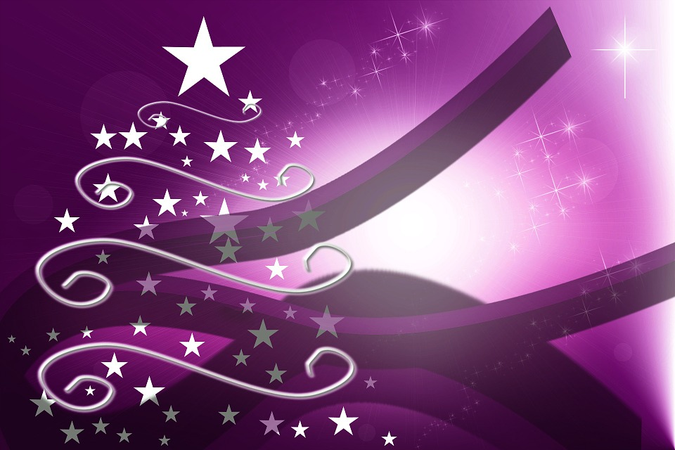 Purple star images pixabay download free pictures star background abstract bright altavistaventures Images