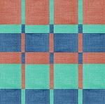 fabric, texture, textile