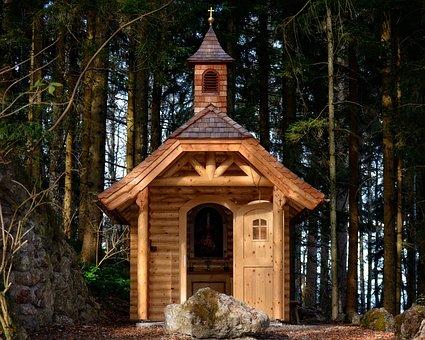gmbh mit eu-lizenz kaufen gmbh anteile kaufen und verkaufen Holzbau gmbh kaufen berlin gmbh kaufen in der schweiz