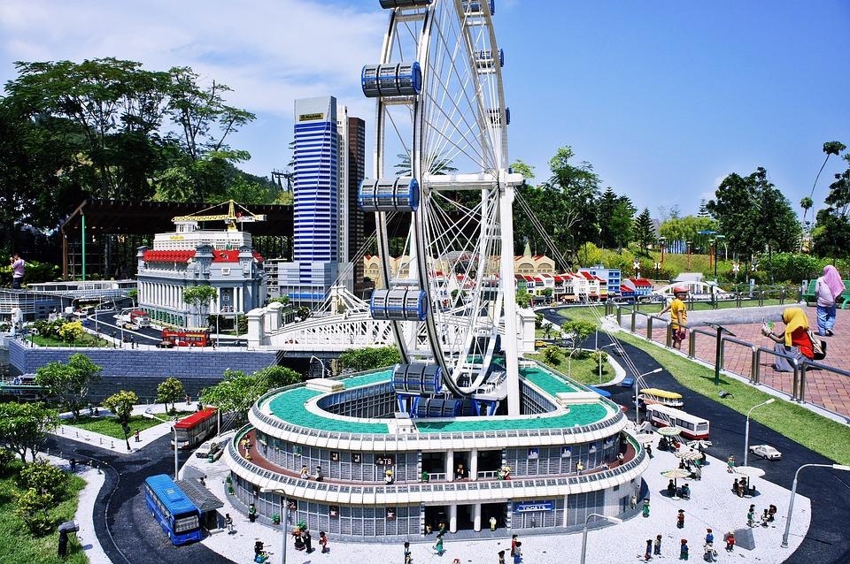 Malaysia johor