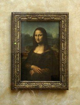 Obrázek, Malba, Obrazárna, Malíř, Umělec
