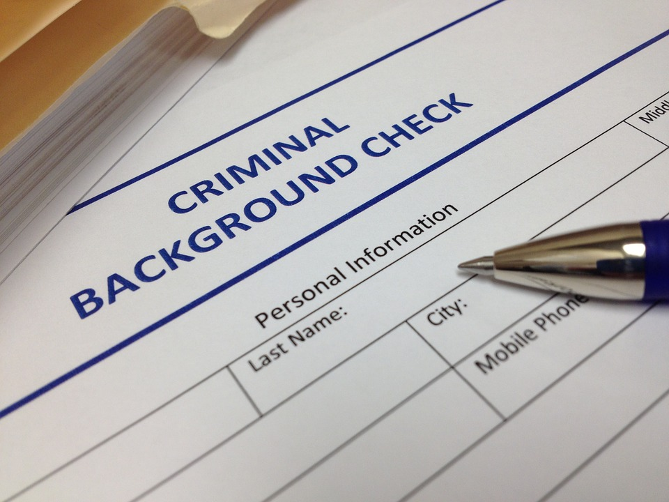 Image result for Background Check