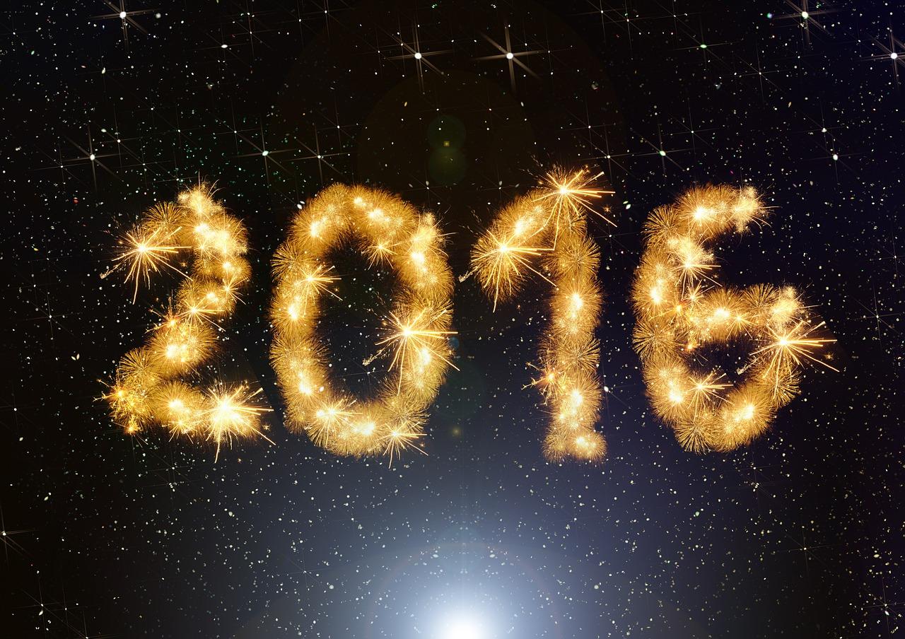 Днем, картинки 1 день нового года