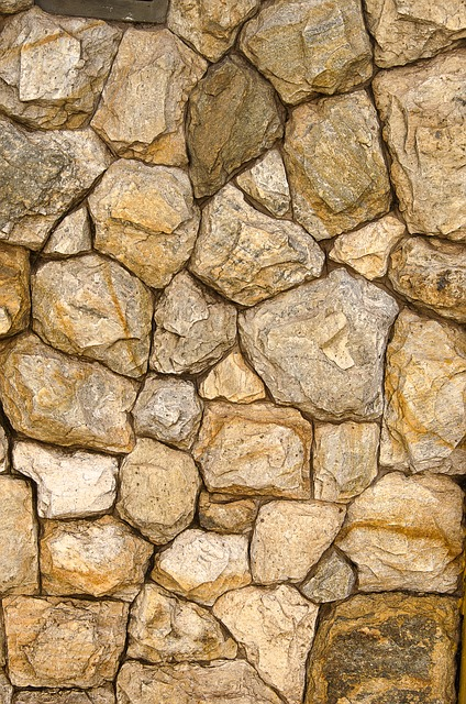 Free Photo Texture Stone Wall Stones Free Image On