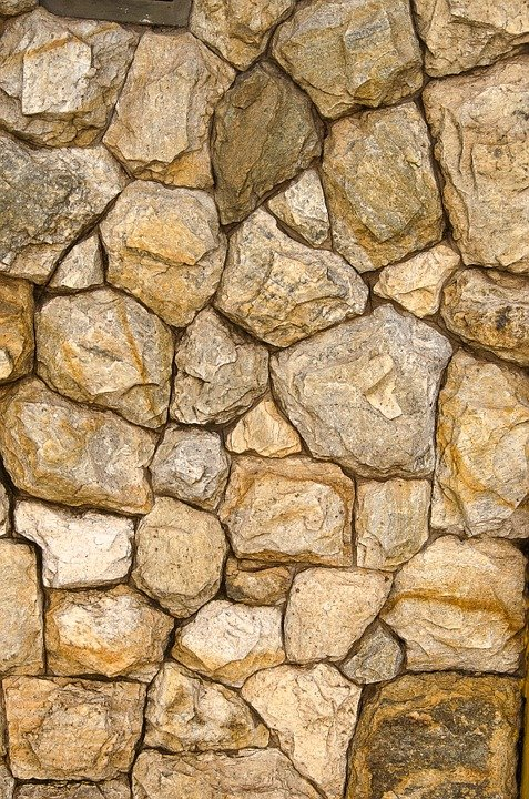 Textura piedra pared foto gratis en pixabay for Textura de pared