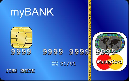 50+ Free Atm & Credit Card Images - Pixabay