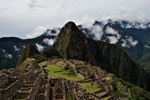Agencia de Viajes en Lima BETRAVEL EIRL
