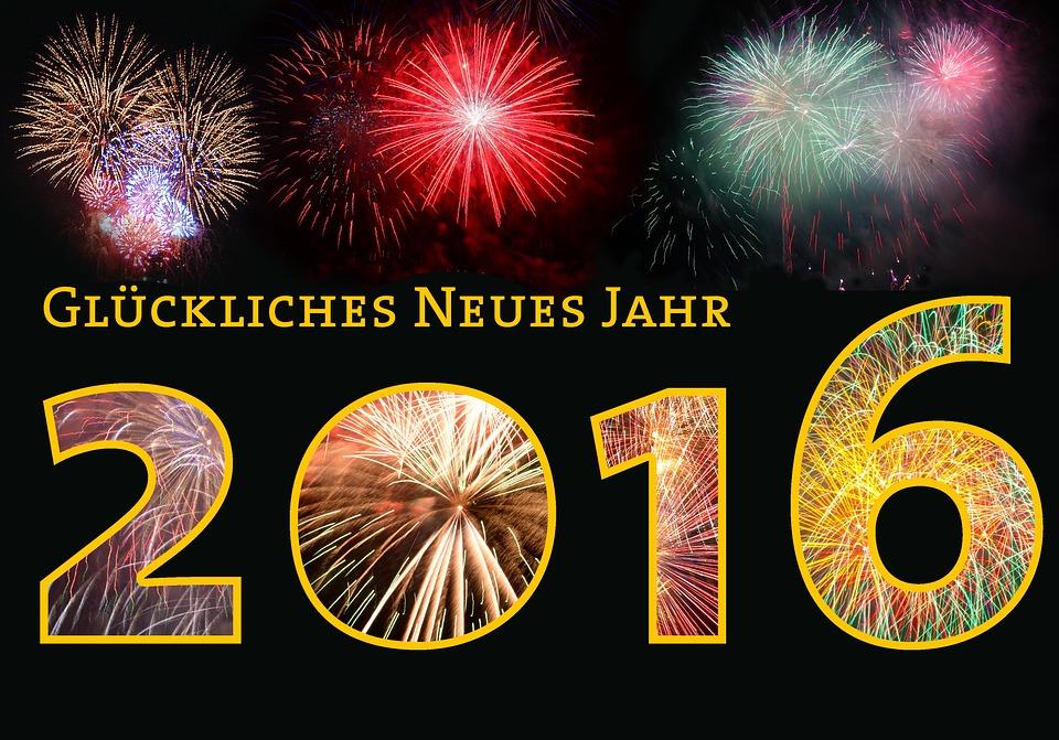 Bilder Für Silvester Und Neujahr