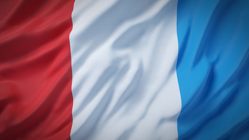 france flag images · pixabay · download free pictures