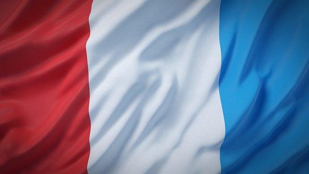 Французская компания построит под Воронежем семенной завод за 2,3 млрд рублей