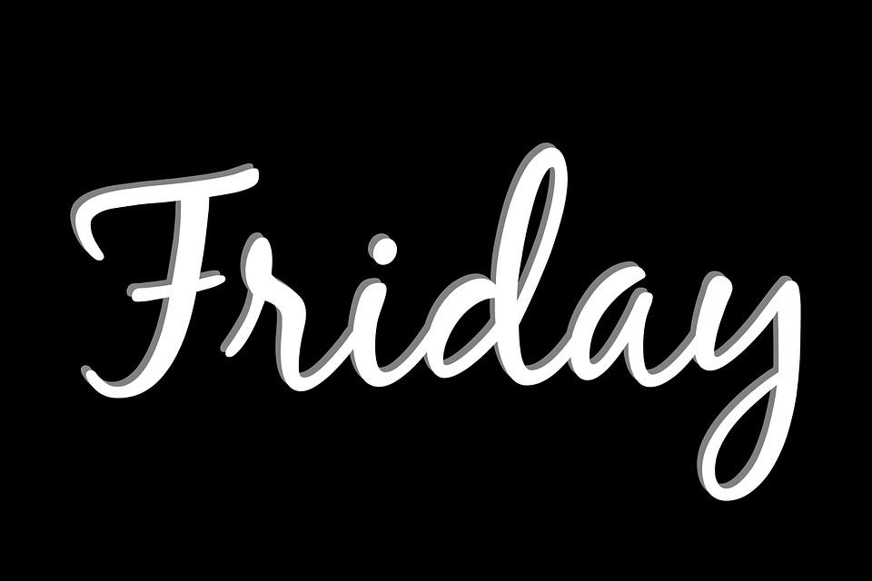 black friday free image on pixabay. Black Bedroom Furniture Sets. Home Design Ideas