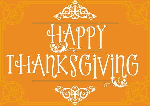 happy thanksgiving images pixabay download free pictures