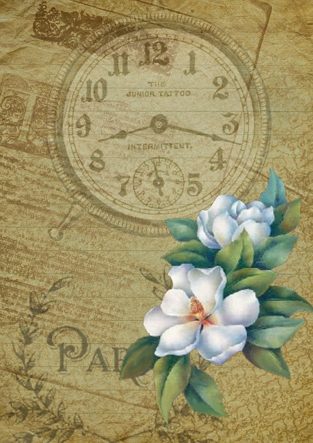 vintage background old  u00b7 free image on pixabay