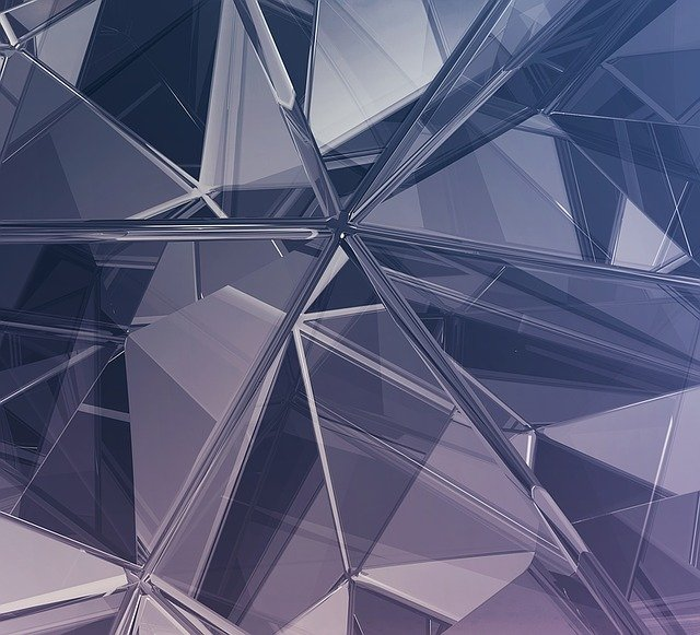 Free Illustration: Abstract Background