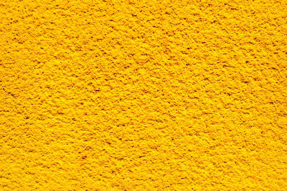 Free photo: Background, Art, Abstract, Yellow - Free Image ...Yellow Abstract Painting