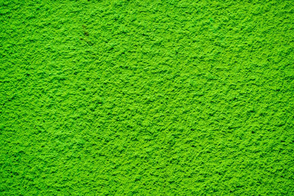 Free Photo Background Art Abstract Green Free Image