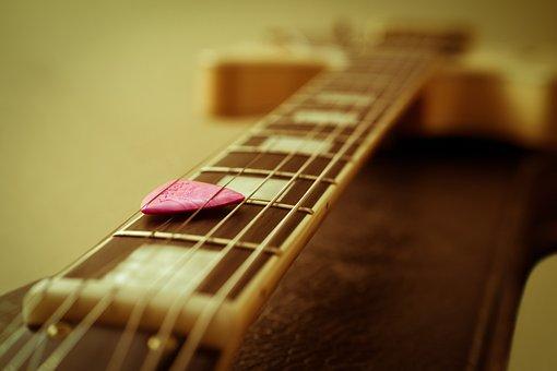 guitar-1063083__340