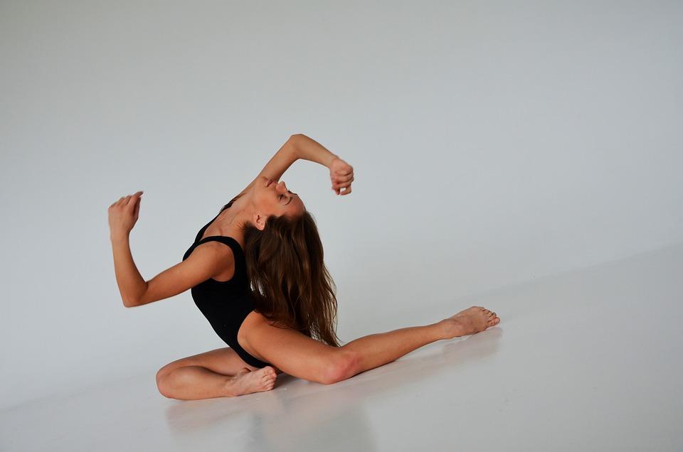 Девки гимнастки бесплатно фото 552-183