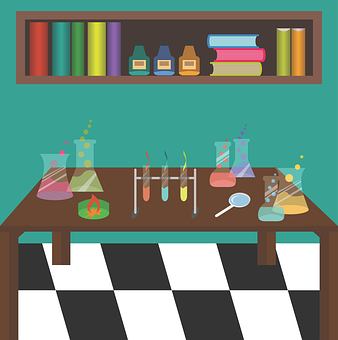 1,000+ Free Chemistry & Laboratory Images - Pixabay