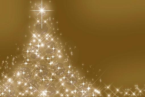 Sfondi Natalizi Oro.1 000 Stella Di Natale E Natale Immagini Gratis Pixabay