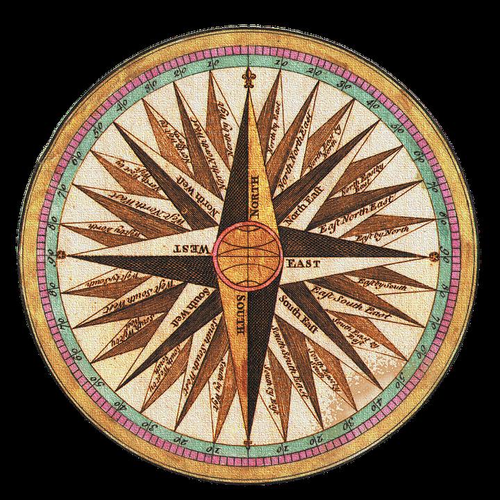 Zodiac Globe eBay